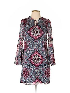 White House Black Market Casual Dress Size XXS (Petite)