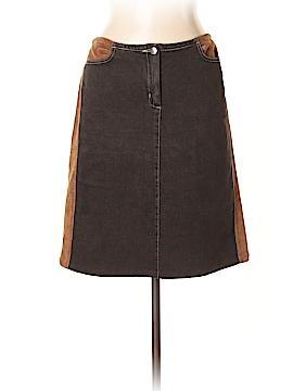Motivi Casual Skirt Size 14 (UK)