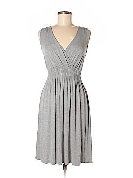 Merona Cocktail Dress Size XS