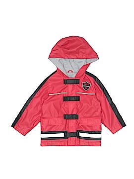 OshKosh B'gosh Raincoat Size 3T
