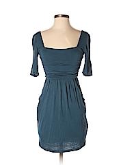 Akira Women Casual Dress Size S