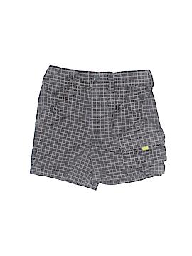 Small Wonders Cargo Shorts Size 0-3 mo