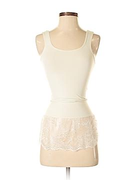 Nicole Miller Sleeveless Top Size S