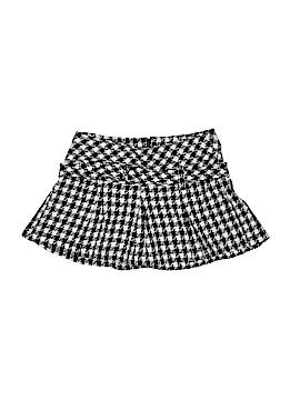 Spacegirlz Casual Skirt Size 3