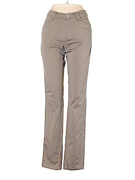 MNG Basics Khakis Size 2