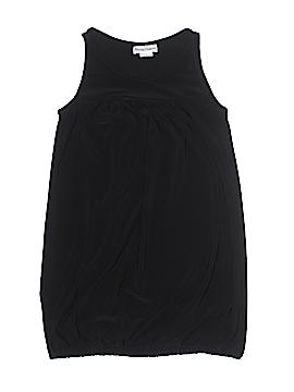 Maria Casero Dress Size 7