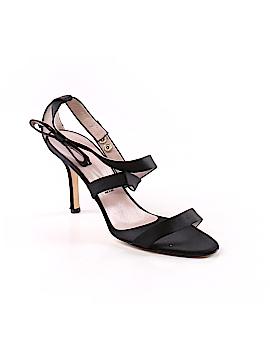Vera Wang Heels Size 40 (EU)