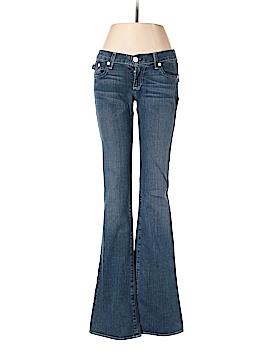 Rock & Republic Jeans 25 Waist