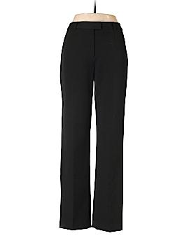 Real Clothes Dress Pants Size 2 (Petite)