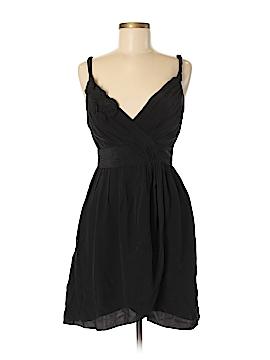 5/48 Cocktail Dress Size 8