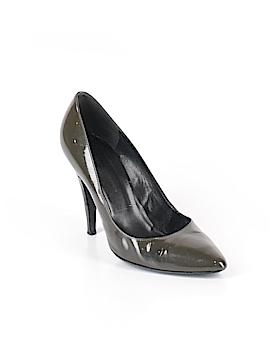 Sigerson Morrison Heels Size 9 1/2