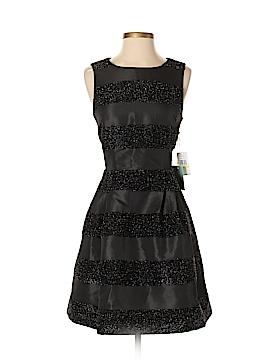 CeCe Casual Dress Size 4