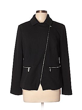 Chico's Jacket Size Med Plus (1) (Plus)