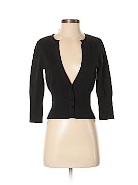 White House Black Market Cardigan Size S