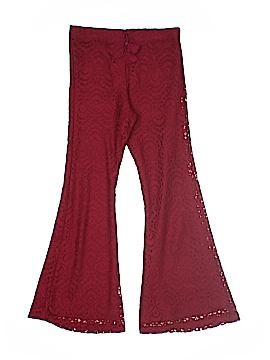 Xhilaration Dress Pants Size S (Youth)