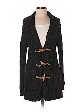 Denim & Supply Ralph Lauren Cardigan Size S