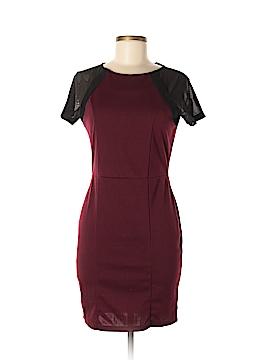 Renvy Cocktail Dress Size M