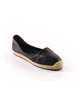 3.1 Phillip Lim Flats Size 40 (EU)