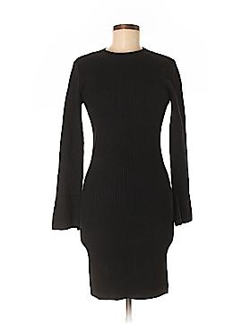 Cremieux Casual Dress Size L
