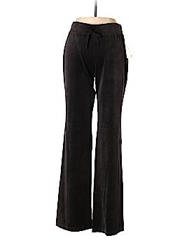 Everlast Velour Pants Size S