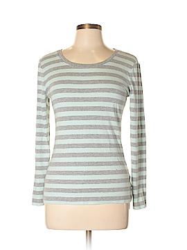 Gap Long Sleeve T-Shirt Size L