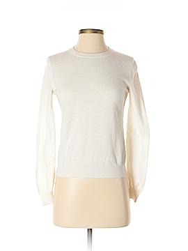 Uniqlo Pullover Sweater Size S