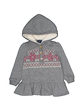Ralph Lauren Pullover Hoodie Size 24 mo