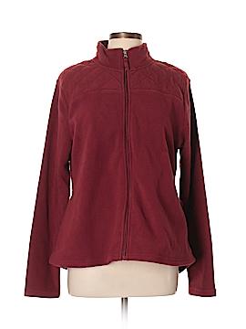 Merona Fleece Size XL