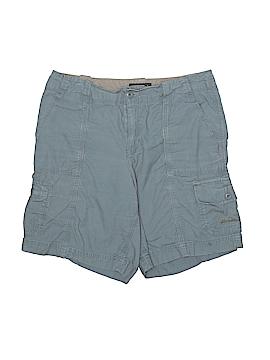 Eddie Bauer Cargo Shorts Size 6