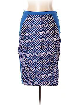 Eva Franco Casual Skirt Size 12
