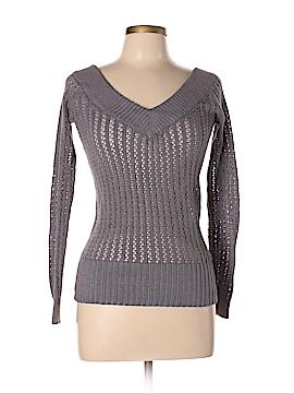 YA-YA Pullover Sweater Size L