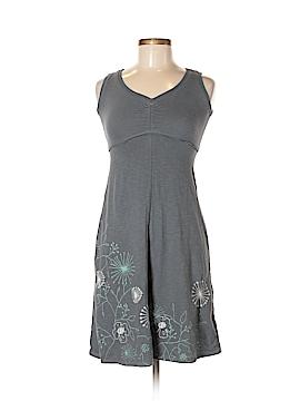 Aventura Casual Dress Size S