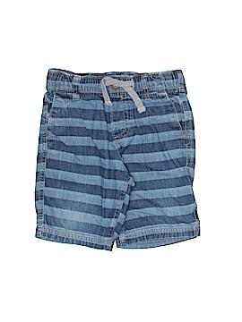 Tucker + Tate Denim Shorts Size 3
