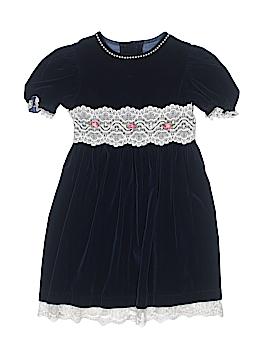 Brooke Lindsay Dress Size 5