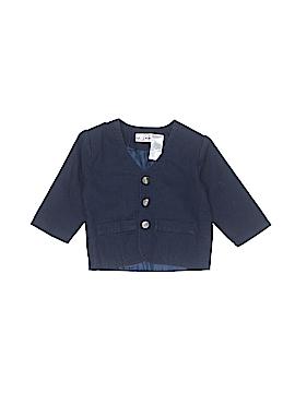 B.T. Kids Jacket Size 12 mo