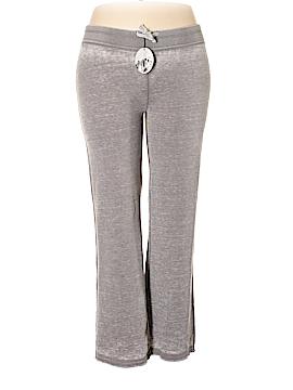 J. America Sweatpants Size XXL