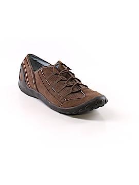 Pr!vo Sneakers Size 9 1/2
