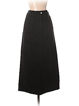 Agnes B. Casual Skirt Size 36 (FR)