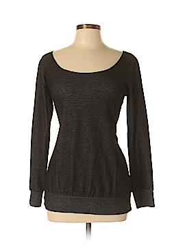 BDG Sweatshirt Size L