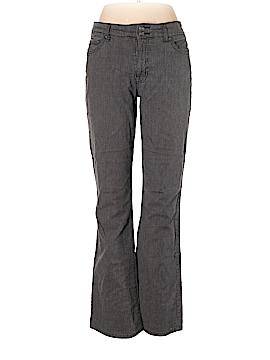 Bandolino Blu Jeans Size 10
