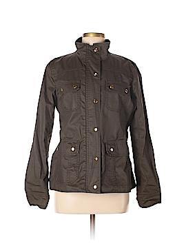 J. Crew Jacket Size M