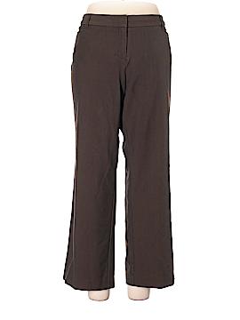 Metaphor Dress Pants Size 16 (Petite)