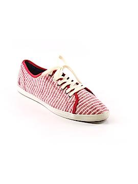 Nautica Sneakers Size 10