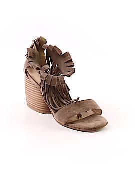 Matiko Heels Size 36 (EU)