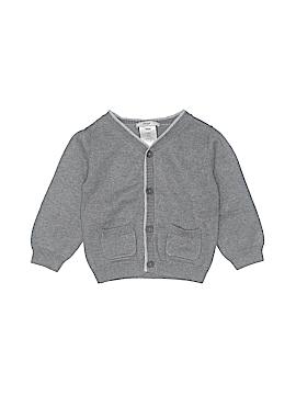 Jacadi Cardigan Size 18 mo