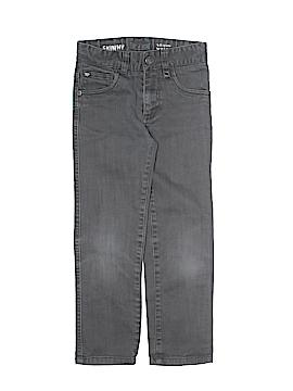 Shaun White Jeans Size 6