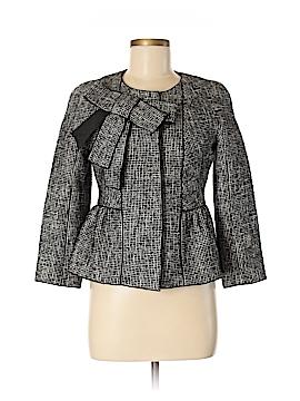 Paule Ka Wool Coat Size 38 (FR)