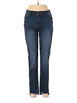 En Jean Jeans Size 11