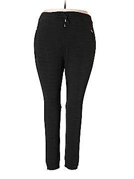 Mossimo Sweatpants Size 2X (Plus)