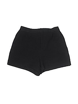 Abercrombie & Fitch Dressy Shorts Size L